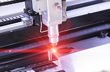Laser Cutters & Engravers