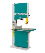 Education Bandsaw - 600 ACM