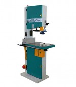 Education Bandsaw - 400 ACM