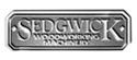 Sedgewick Woodworking Machinery